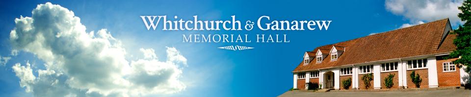 memorialhall_header.jpg